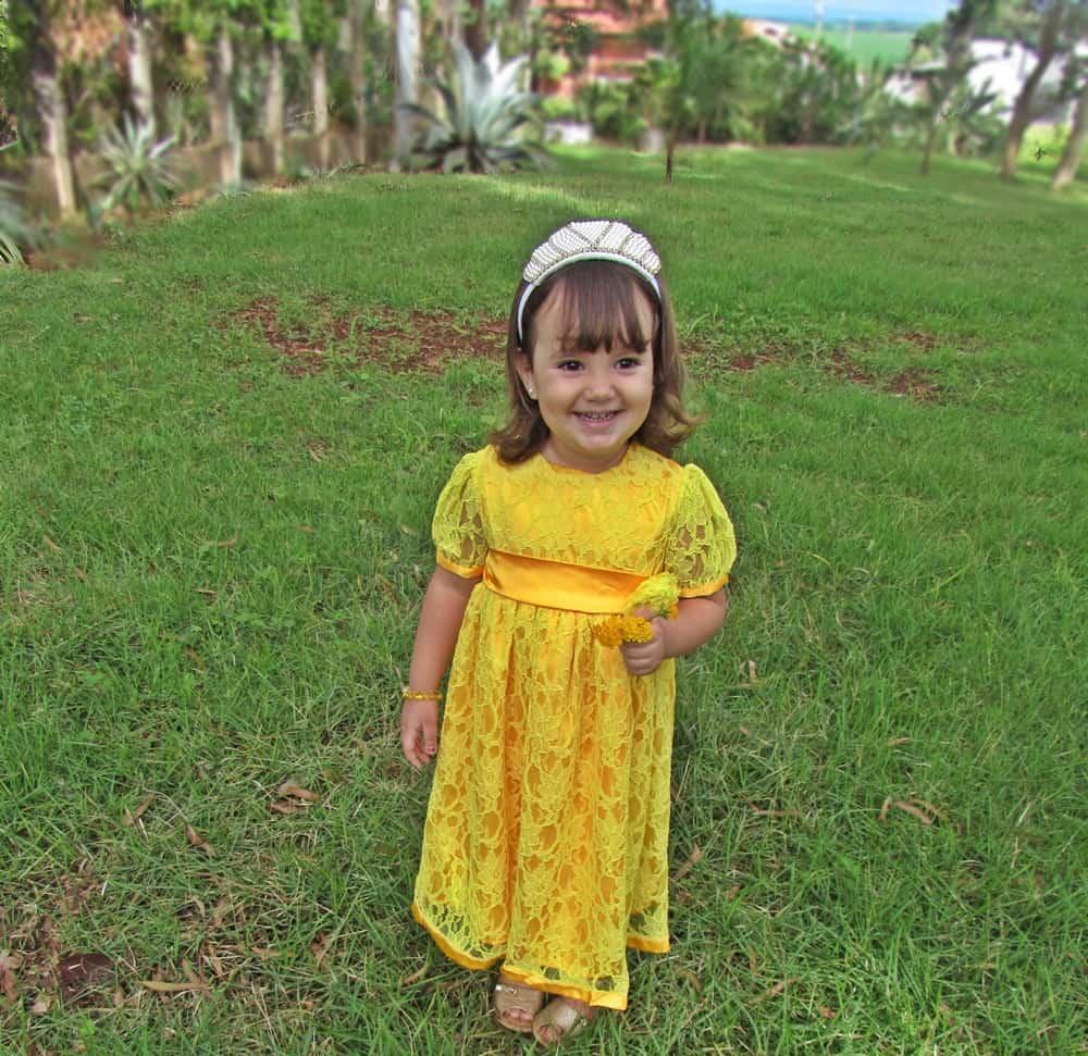 IMG 2572 Elas vestem vestidos infantil de festa Ana Giovanna