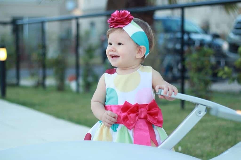 clientelinda 1024x682 Elas vestem vestidos infantil de festa Ana Giovanna