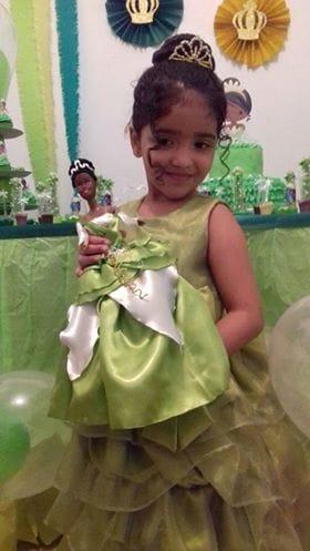clientetinkerbell.1jpg1 Elas vestem vestidos infantil de festa Ana Giovanna