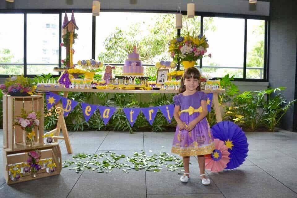 image1 Elas vestem vestidos infantil de festa Ana Giovanna