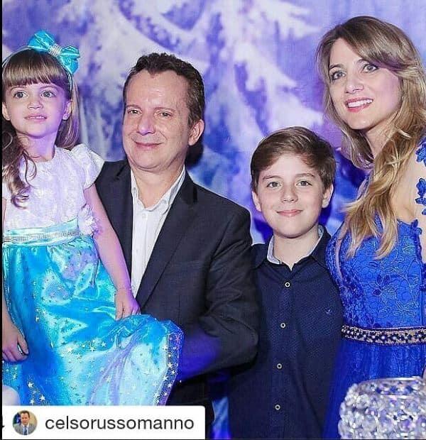 katherine3anos Elas vestem vestidos infantil de festa Ana Giovanna