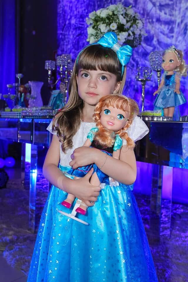 russomanno Elas vestem vestidos infantil de festa Ana Giovanna