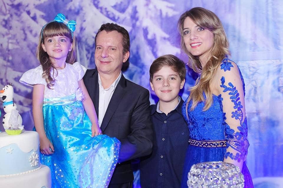 russomanno1 Elas vestem vestidos infantil de festa Ana Giovanna