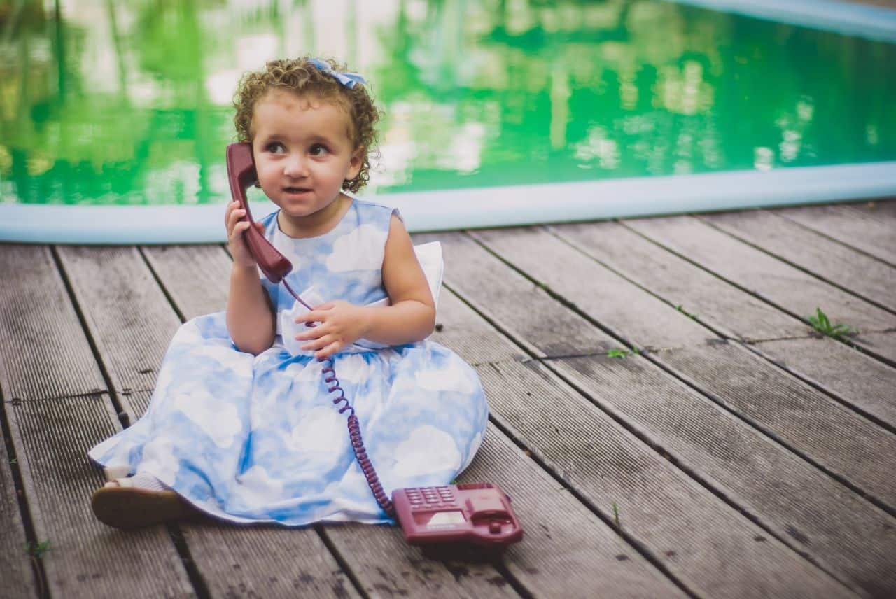 vestido nuvem 2 Elas vestem vestidos infantil de festa Ana Giovanna