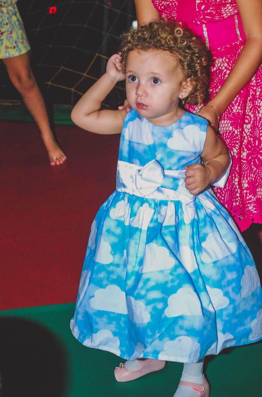 vestido nuvem1 Elas vestem vestidos infantil de festa Ana Giovanna