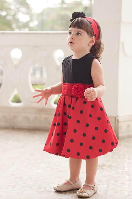 IMG 6557 Vestidos de festa para criança