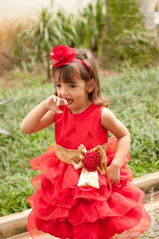 IMG 6921 Vestidos de festa para criança