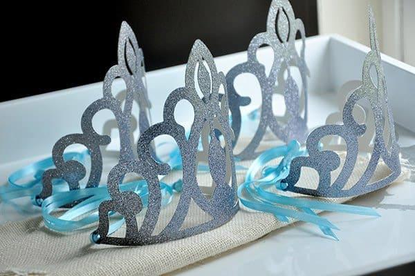 Lembrancinhas Frozen-aniversário-lembrancinha