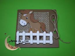 Ideias de Convite Fazendinha,formato de animal